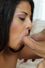Exotic Coco's Fuck And Piss Show-06