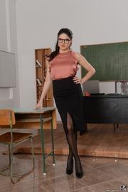 Hot For Teacher!-00