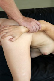 Stretch My Tight Ass-14