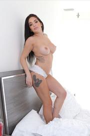Interracial Sex With Aria Rose-04