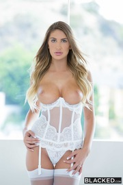 Abigail Mac And August Ames In Interracial Threesome-02