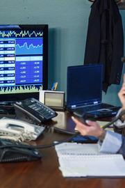 Stocks and Bonds-age-00