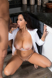 One Strict Mama-10