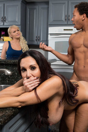 One Strict Mama-20