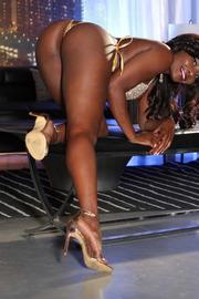 Strip Club Surprise-10