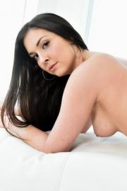 Brittany Shae Round Ass-13