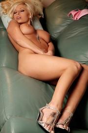 Angelina Ash Free Photo Gallery-02