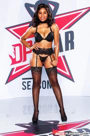 Sexy Ebony Jenna J Foxx-00