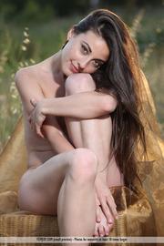 Lorena G. Life-11