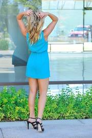 Sexiest FTV Girl-05