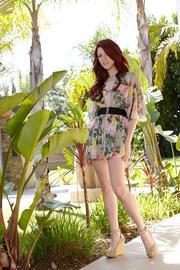 Simply Beautiful Elle Alexandra-00