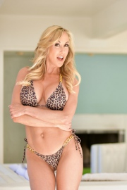 Horny Milf Posing For You-01