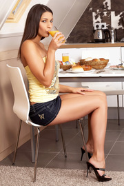 Zafira Breakfast For You -02