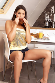 Zafira Breakfast For You -03
