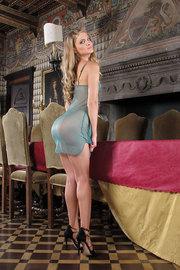 Wet Dress On A Hot Body-01
