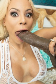 Luna Star Like A Big Black Cigar-02