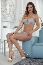 Nicole Vice-05