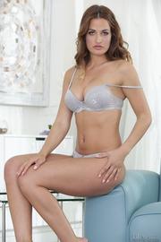 Nicole Vice-06