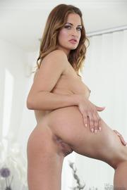 Nicole Vice-12