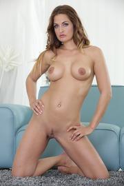 Nicole Vice-13