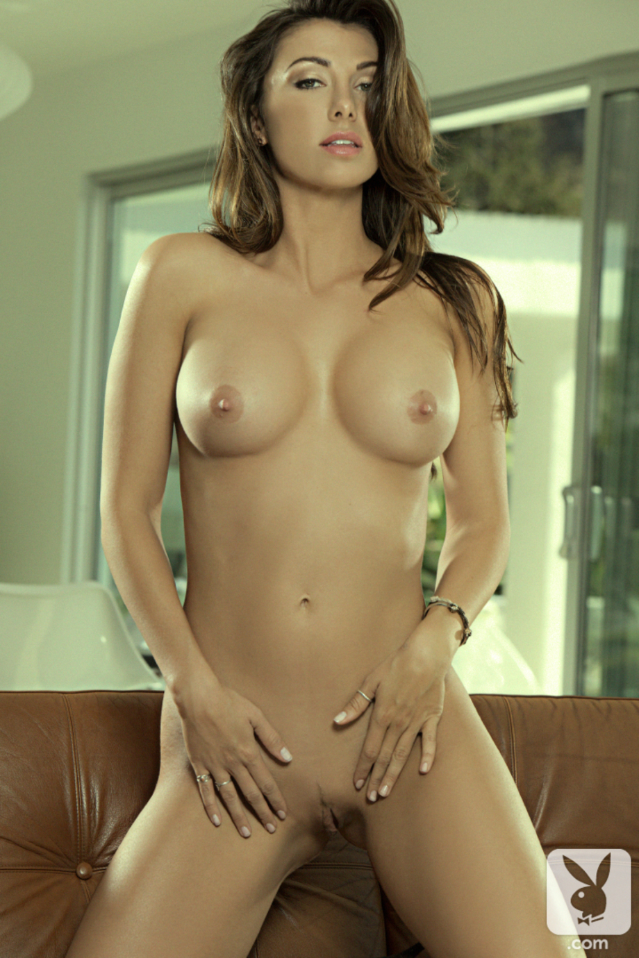 sophia beretta nude pics   5 18 redpornblog