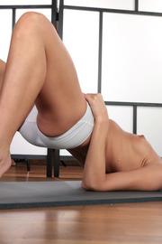 Yoga Cutie-03