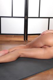 Yoga Cutie-11