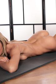 Yoga Cutie-19