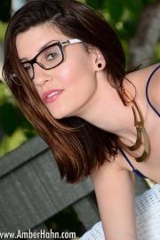 Amber Hahn-04