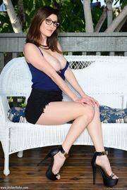 Amber Hahn-05