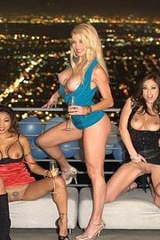 Jamie, Cassia, Courtney, Nicole, Britney-00