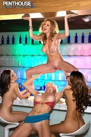 Jamie, Cassia, Courtney, Nicole, Britney-04
