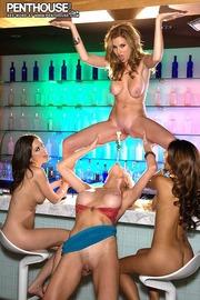 Jamie, Cassia, Courtney, Nicole, Britney-05