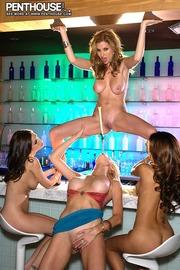Jamie, Cassia, Courtney, Nicole, Britney-06