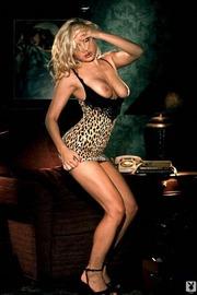 Hot Sexy Babe Inga Drozdova-00