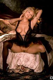 Hot Sexy Babe Inga Drozdova-02
