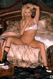 Hot Sexy Babe Inga Drozdova-04