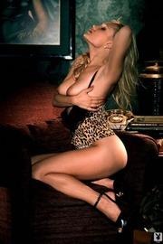 Hot Sexy Babe Inga Drozdova-07