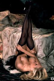 Hot Sexy Babe Inga Drozdova-08