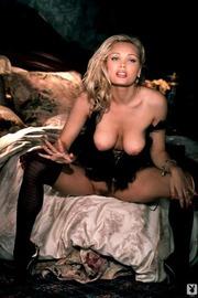 Hot Sexy Babe Inga Drozdova-11