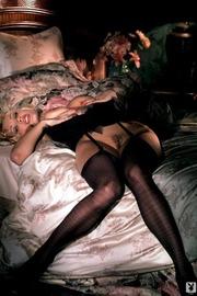 Hot Sexy Babe Inga Drozdova-13