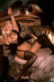 Hot Sexy Babe Inga Drozdova-14