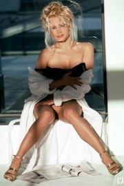 Hot Sexy Babe Inga Drozdova-15