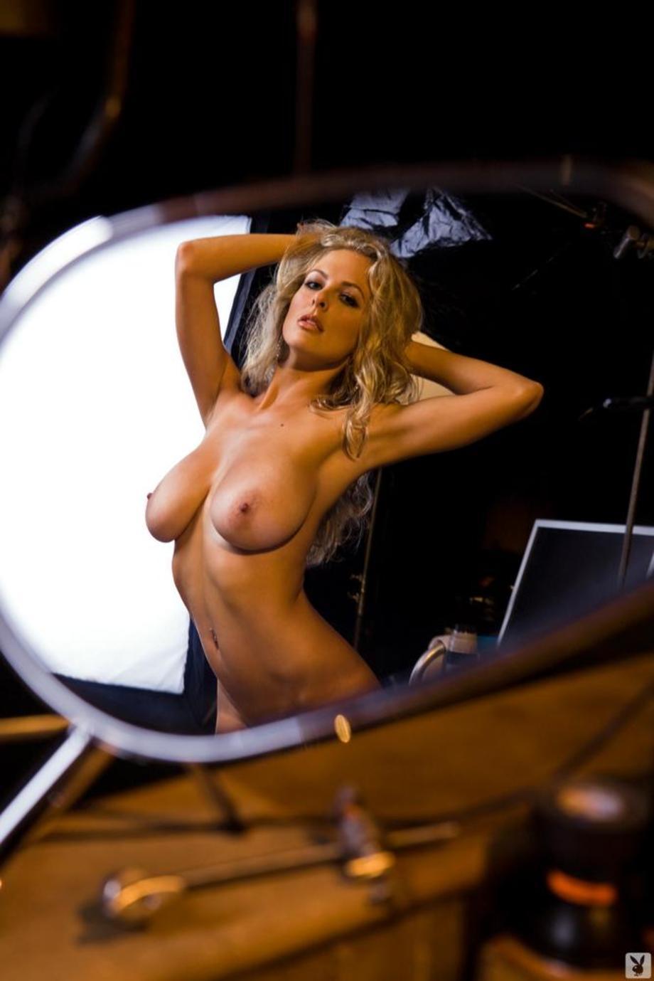 Shanna Marie McLaughlin  05