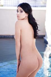 Playmate Sophia Alexandria-09
