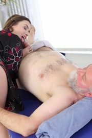 Exciting Full Body Massage-08