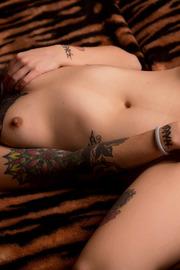 Unknown Marcella Lippy-09