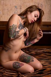 Unknown Marcella Lippy-12