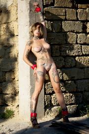 Captive Stacy Cloud-14