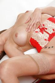Malena Morgan-15